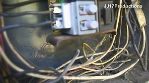 How To Change A Pushmatic Circuit Breaker  Diy Electrical