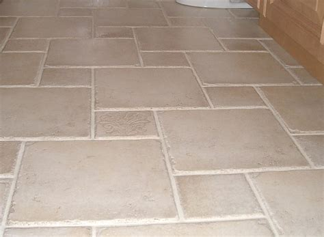 Chalk Paint Ideas Kitchen - why choose ceramic tile for your floor mr floor companies chicago il