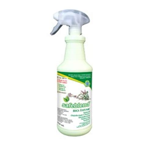Zep Bio Bathroom Cleaner by Zep Soap Stop