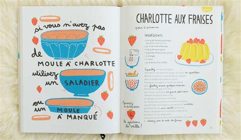 livres de cuisine pour enfants le grand livre de cuisine des enfants