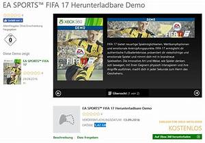 Playstation 4 Spiele Auf Rechnung : playstation 4 gewinnspiel fragen ~ Themetempest.com Abrechnung