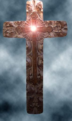 Cross 3d Wallpapers  Android Informer Free Amazing Cross
