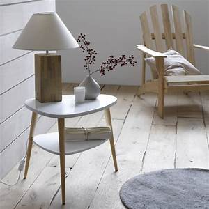 Design La Mode Scandinave