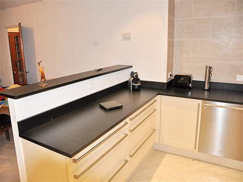 plan de travail cuisine belgique plan de travail pour cuisine ou salle de bains en granit