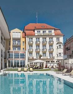 Bayerischer Hof Lindau : hotel reutemann hotel seegarten ~ Watch28wear.com Haus und Dekorationen
