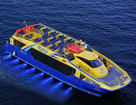 Catamaran Ultramar Cancun by Ultramar Graphicdesign Mx