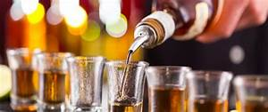 Busting 6 Alcohol Myths  Fact Or Fiction