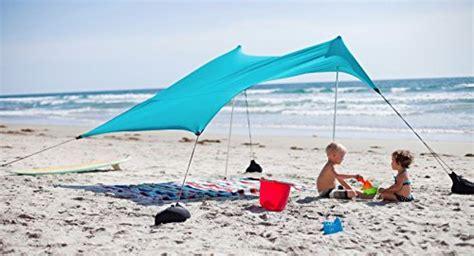 tende da spiaggia parasole sand anchor tenda da spiaggia con tettuccio parasole 82