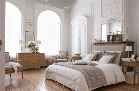 chambre style chambre style cagne anglaise