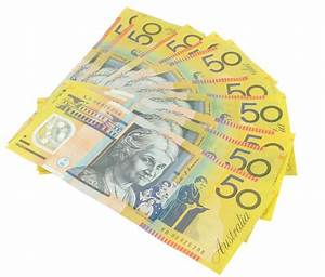 Inaccurate Warning about Fake $50 Australian Banknotes ...