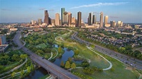 Dallas-Fort Worth's New Residents: Where Do They Come From?