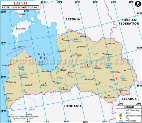 World map with cities and latitude lines gumiabroncs Images