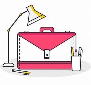Was Sind Arbeitsmittel : arbeitsmittel absetzen so funktioniert es taxfix ~ Lizthompson.info Haus und Dekorationen