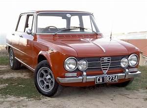 Forum Alfa Giulia : cool cars you 39 ve had cool cars you want adventure rider ~ Medecine-chirurgie-esthetiques.com Avis de Voitures