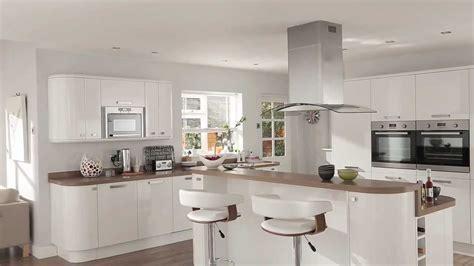 cuisine ikea blanche chevreuse cuisine blanche laquée