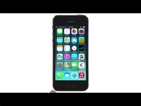 how to change caller id on iphone change caller id number on iphone funnydog tv