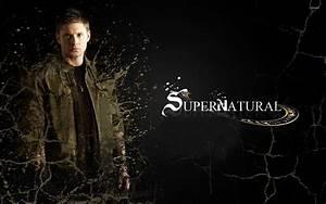 Supernatural 9 Wallpaper Tv Show Wallpapers 14972