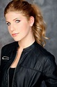 Pictures & Photos of Ali Astin - IMDb