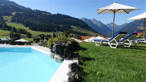 hotel lanig resort spa bad hindelang holidaycheck