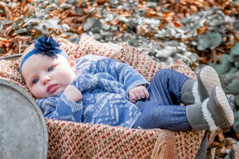 JUST KIDS 2015: Post Your Kid Photos Here -- Kids & Family ...