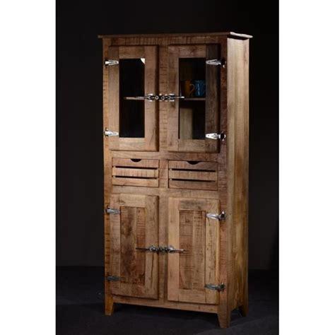 armoire chambre adulte pas cher armoire bois pas cher maison design wiblia com