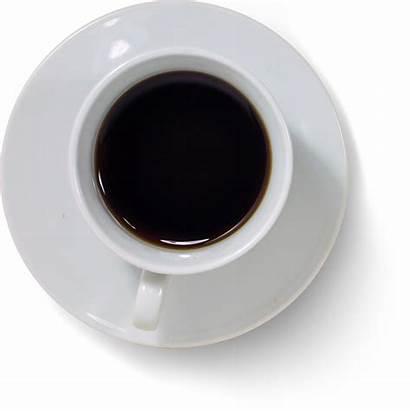 Coffee Mug Transparent Cup Freepngimg Clipart Advertisement