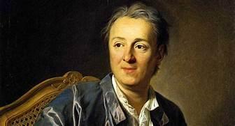 Diderot dans tous ses �tats