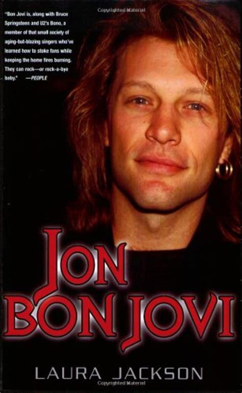 Jon Bon Jovi Photos Pictures Tvguide