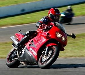 Honda Vfr 750 : a very fine ride the vfr750 with phil hall ~ Farleysfitness.com Idées de Décoration