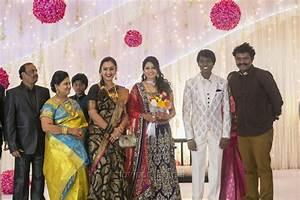 Picture 777886 | Director Hari @ Atlee Kumar - Priya Mohan ...