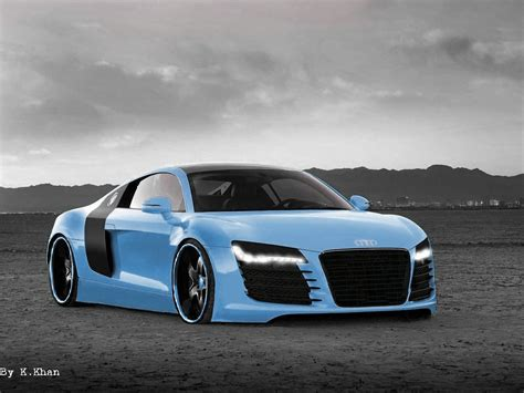 Amazing Audi Cars About Remodel Car Decor Ideas With Audi