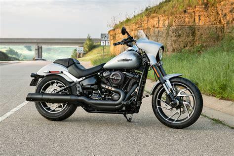 Davidson Sport Glide Image by 2019 Sport Glide Motorcycle Harley Davidson Usa