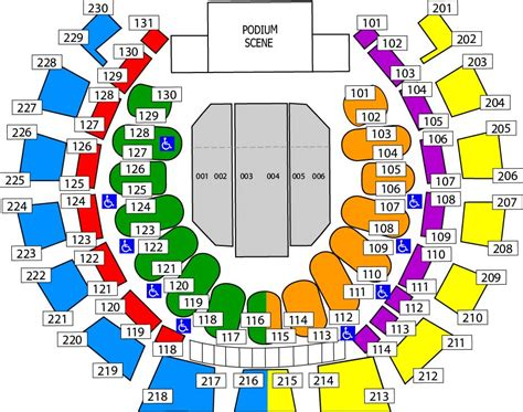 plan salle forest national bruxelles seating plan forest national