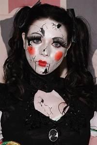 Make Up Ideen : schminktipps f r karneval hier kommen die kreativsten ~ Buech-reservation.com Haus und Dekorationen