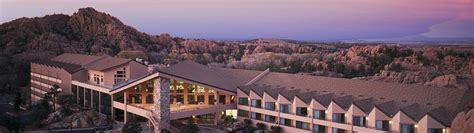 granite gate senior living prescott az assisted