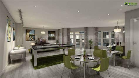 3d home interior design 3d interior design 3d interior rendering interior design