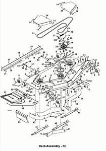 Kubota Zd21 Parts