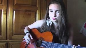 Lea Castel Youtube : s tu e eu david carreira ft l a castel cover diana ~ Zukunftsfamilie.com Idées de Décoration