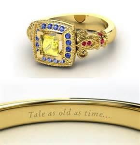 disney engagement rings beautiful engagement rings inspired by disney princesses youbentmywookie