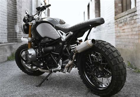 Bmw-r-nine-t-custom-exhaust-00