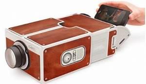 Cadeau Noel Original : archives des cadeau original arts et voyages ~ Melissatoandfro.com Idées de Décoration