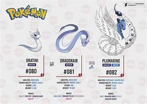 /vp/ - Pokémon » Thread #27930754