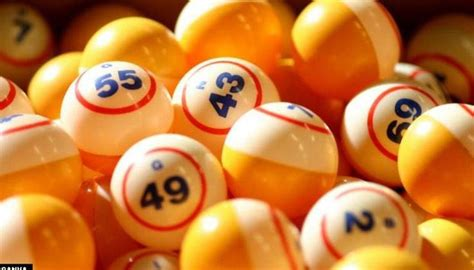 Baba ijebu results are published instantly after the draw result announcement. Powerball & Powerball Plus Lottery Results For Jan 29 ...