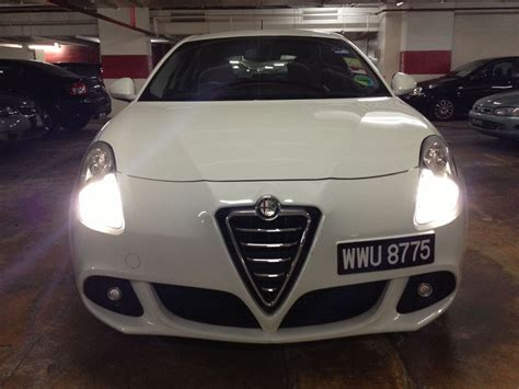 Alfa Romeo Archives Kensomuse