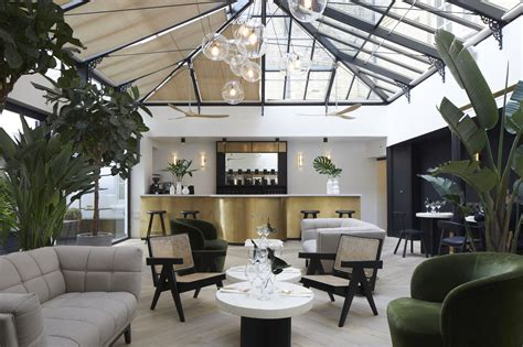 mychelsea boutique hotel design haus liberty archdaily
