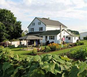lancaster farm bed and breakfast mennonite amish farm stay With amish builders lancaster pa