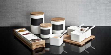 accesoire de cuisine accesoire cuisine jolis accessoires de cuisine ventes
