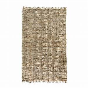 decoration tapis en chanvre naturel 33 bordeaux tapis With tapis en chanvre naturel