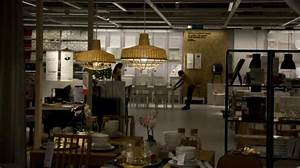 As IKEA sets its foot in India, furniture and food go 'desi' at Hyderabad store