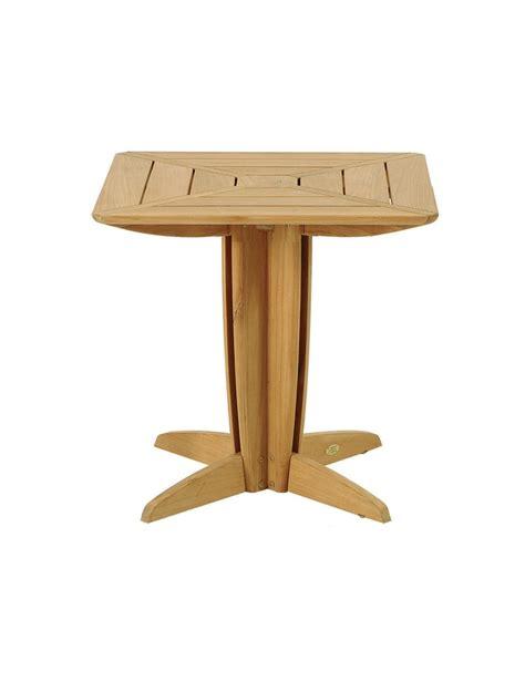 table de bar carree haute ukbix